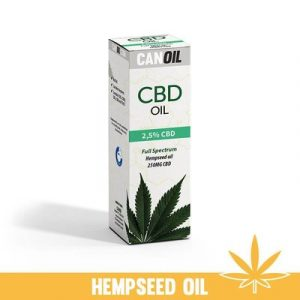 canoil-cbd-olie-25-250-mg-10ml-full-spectrum-henne
