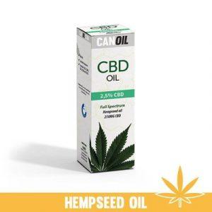 canoil-cbd-olie-25-250-mg-10ml-full-spectrum-henne