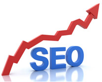 hoog-in-google-seo